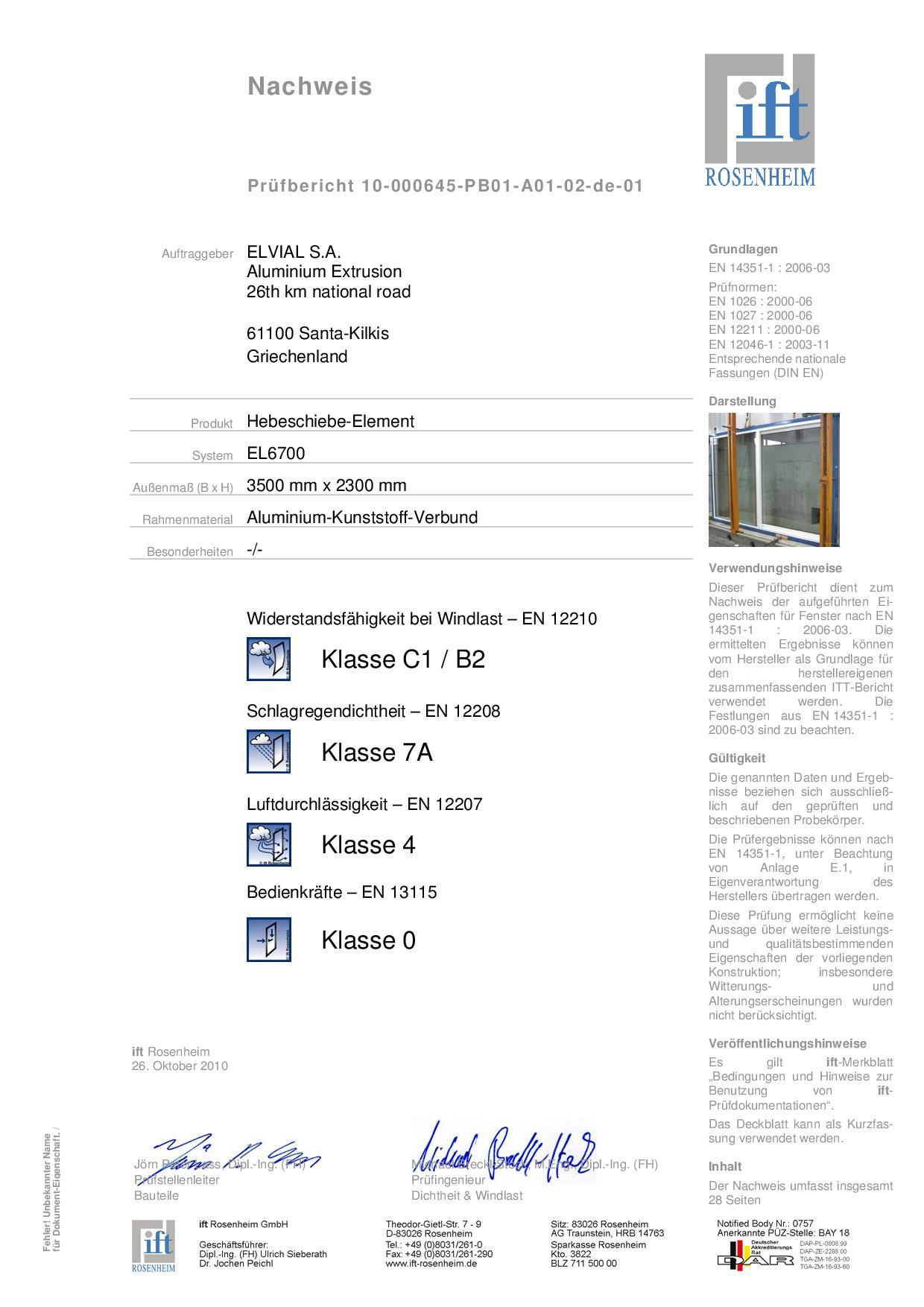 file (3)-page-001 (1)