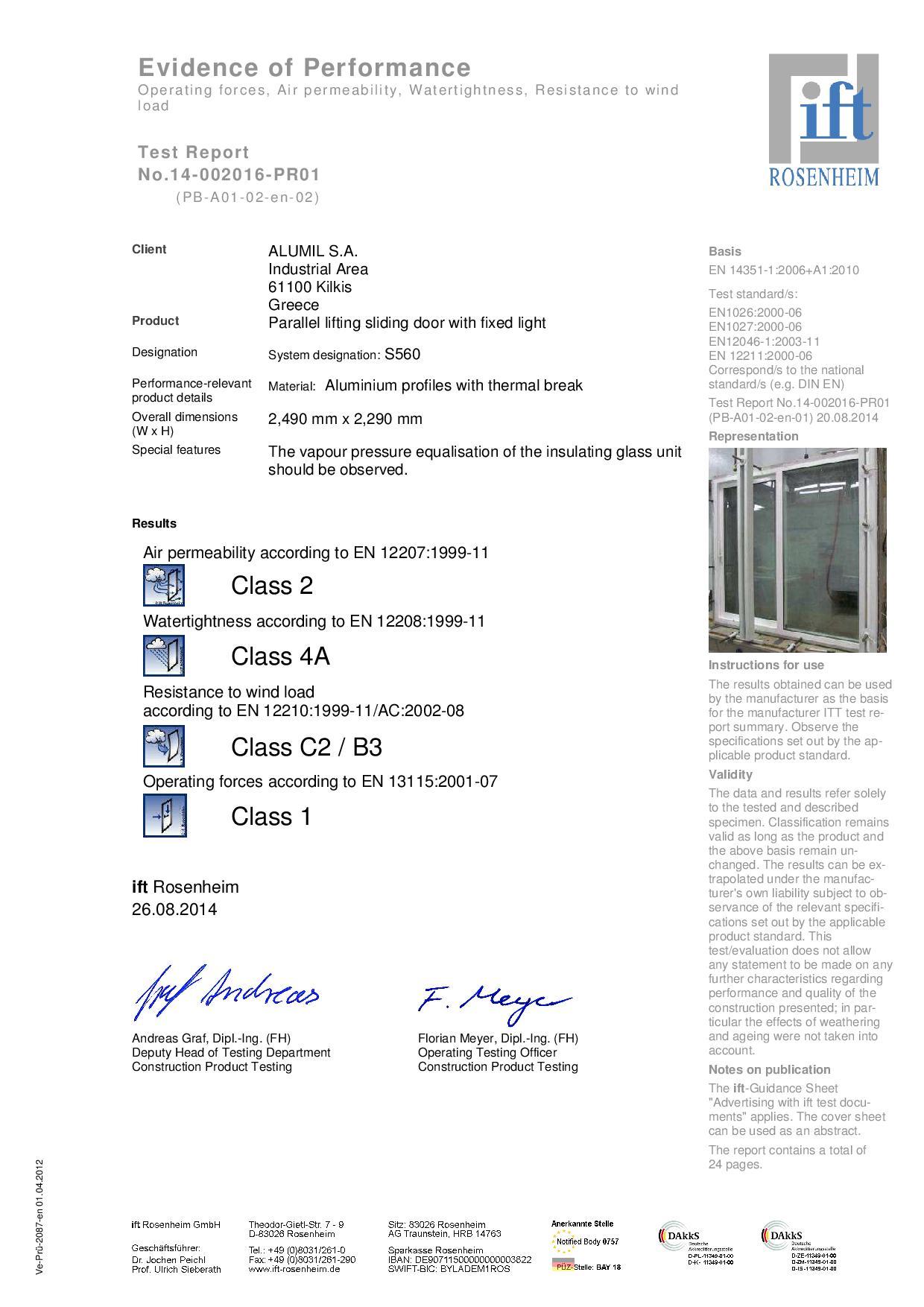 14-002016-PR01 PB-A01-02-en-02_Deckblatt-page-001
