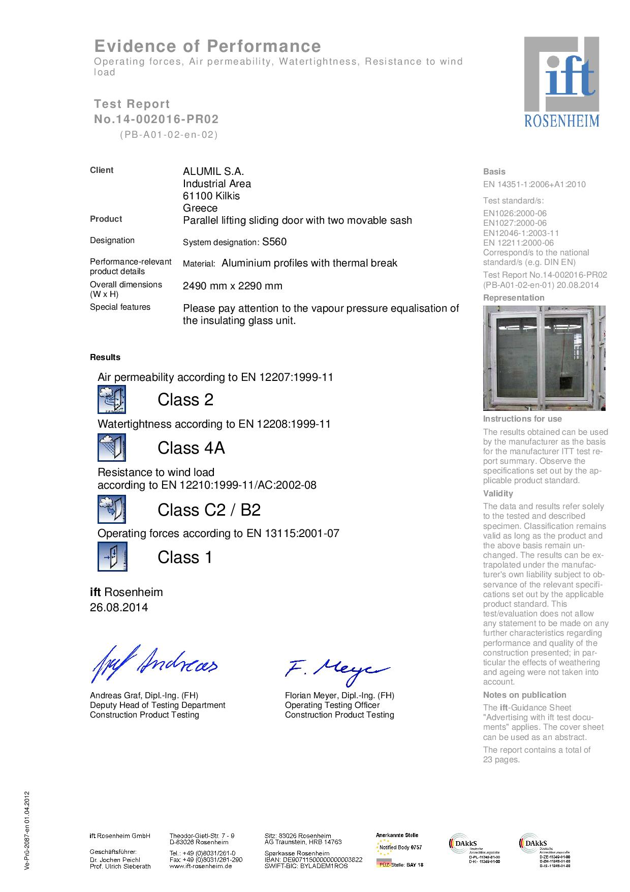 14-002016-PR02 PB-A01-02-en-02_Deckblatt-page-001