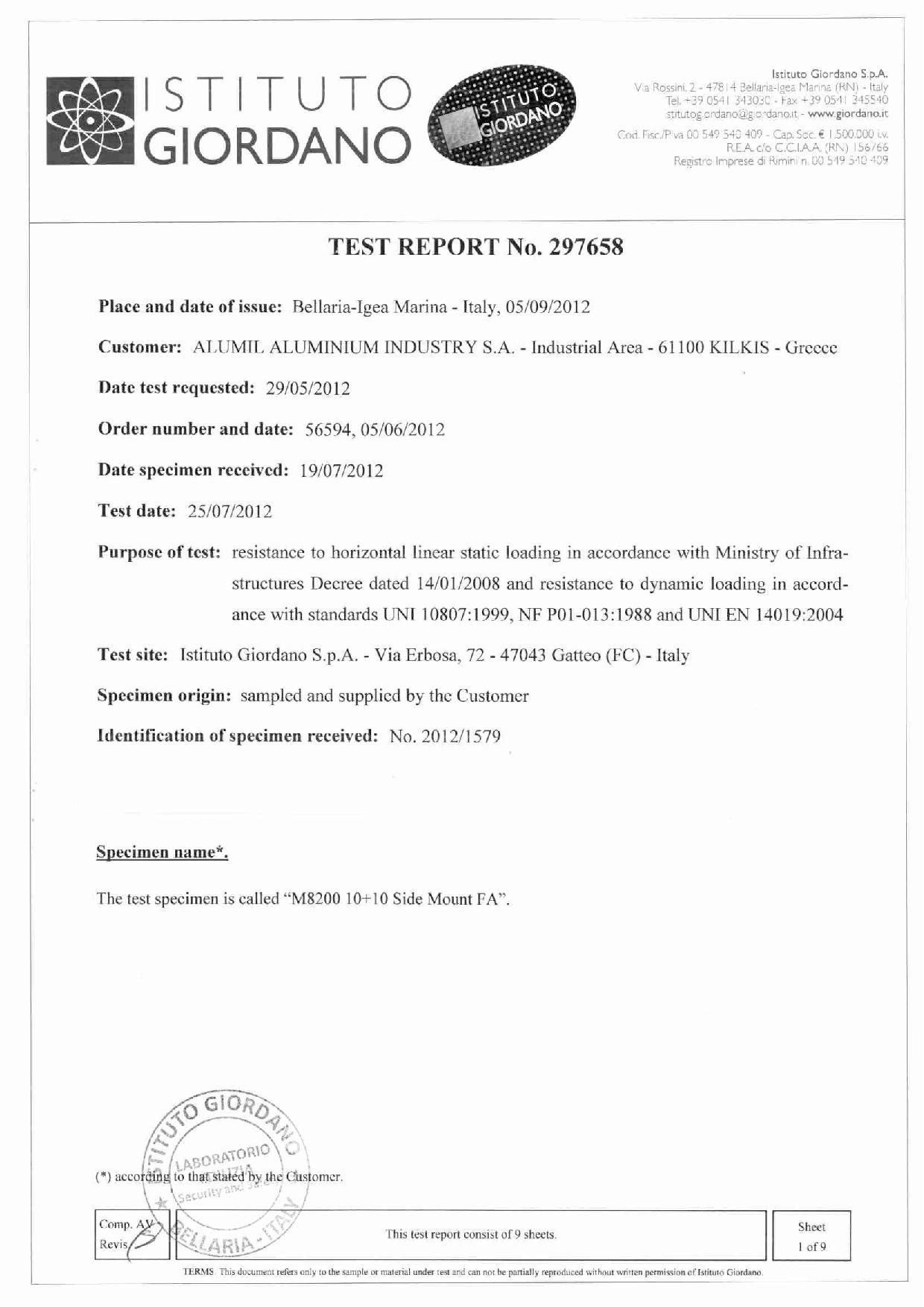 M8200_GIORDANO_EN-page-001