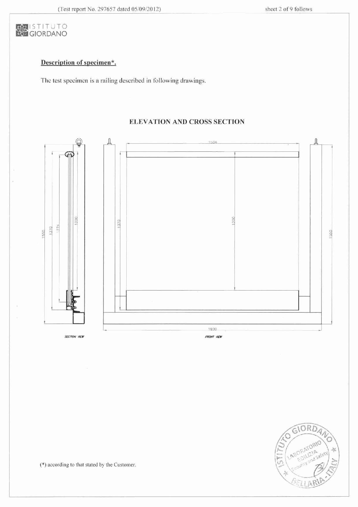 M8200_GIORDANO_EN-page-005