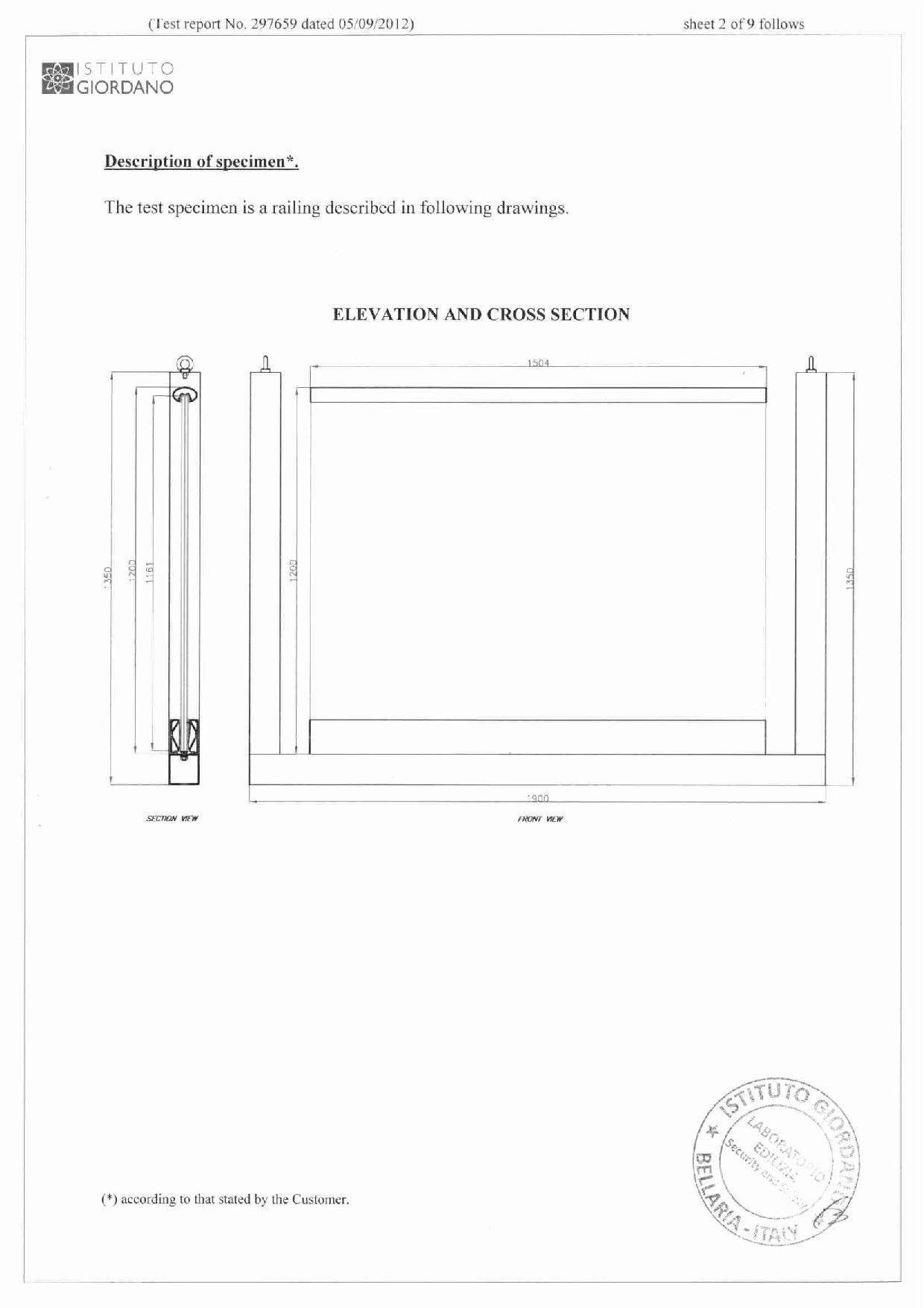 M8200_GIORDANO_EN-page-008