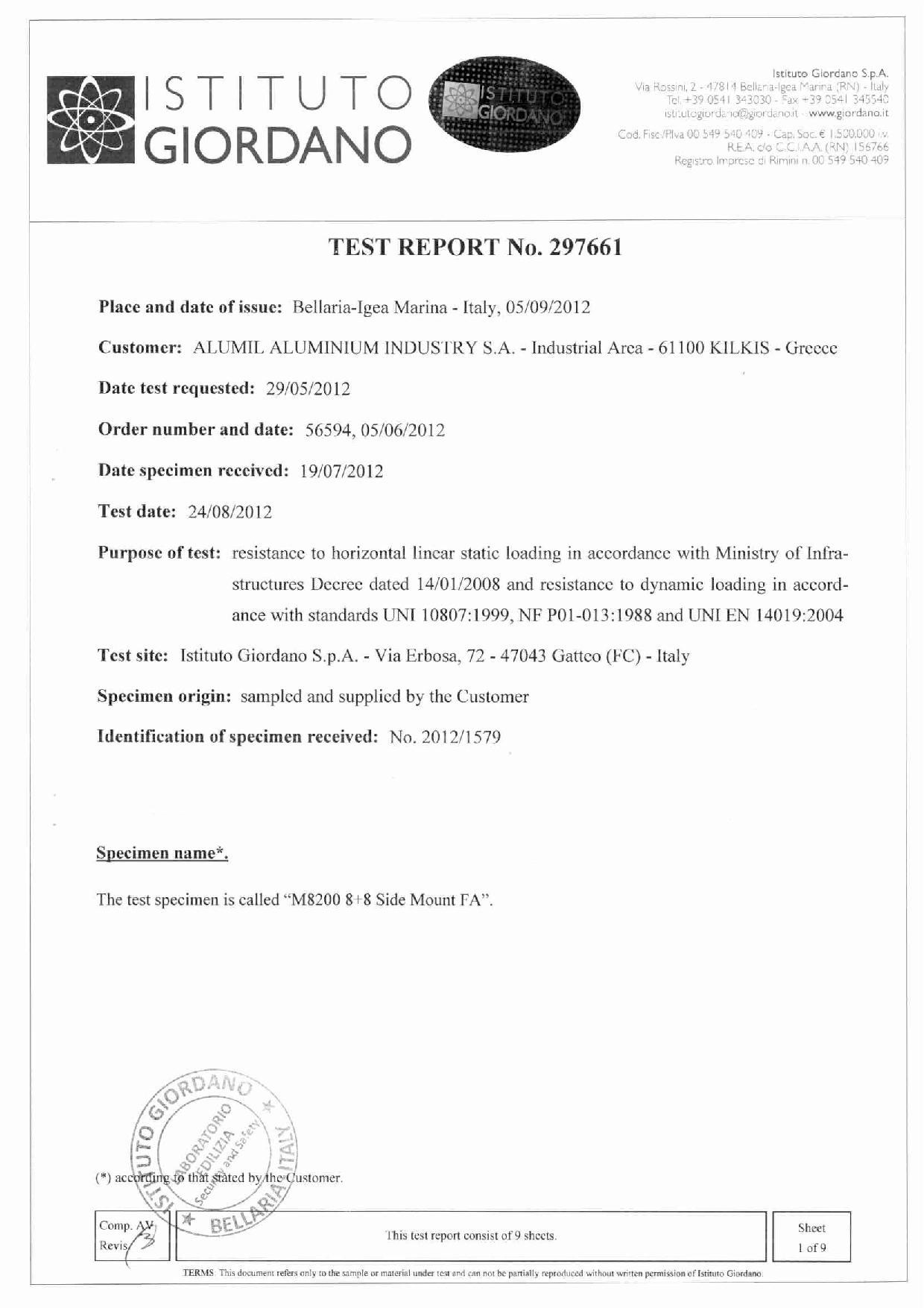 M8200_GIORDANO_EN-page-010