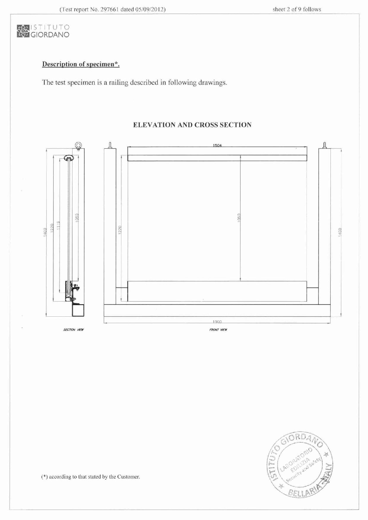 M8200_GIORDANO_EN-page-011