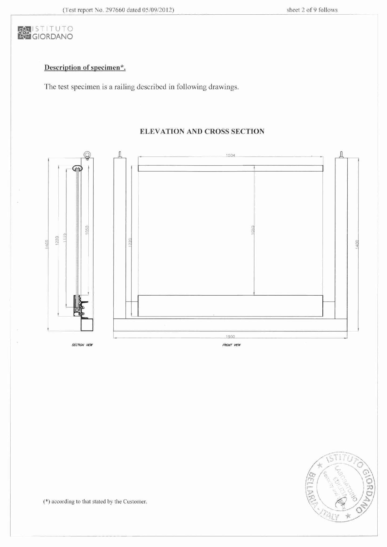 M8200_GIORDANO_EN-page-014