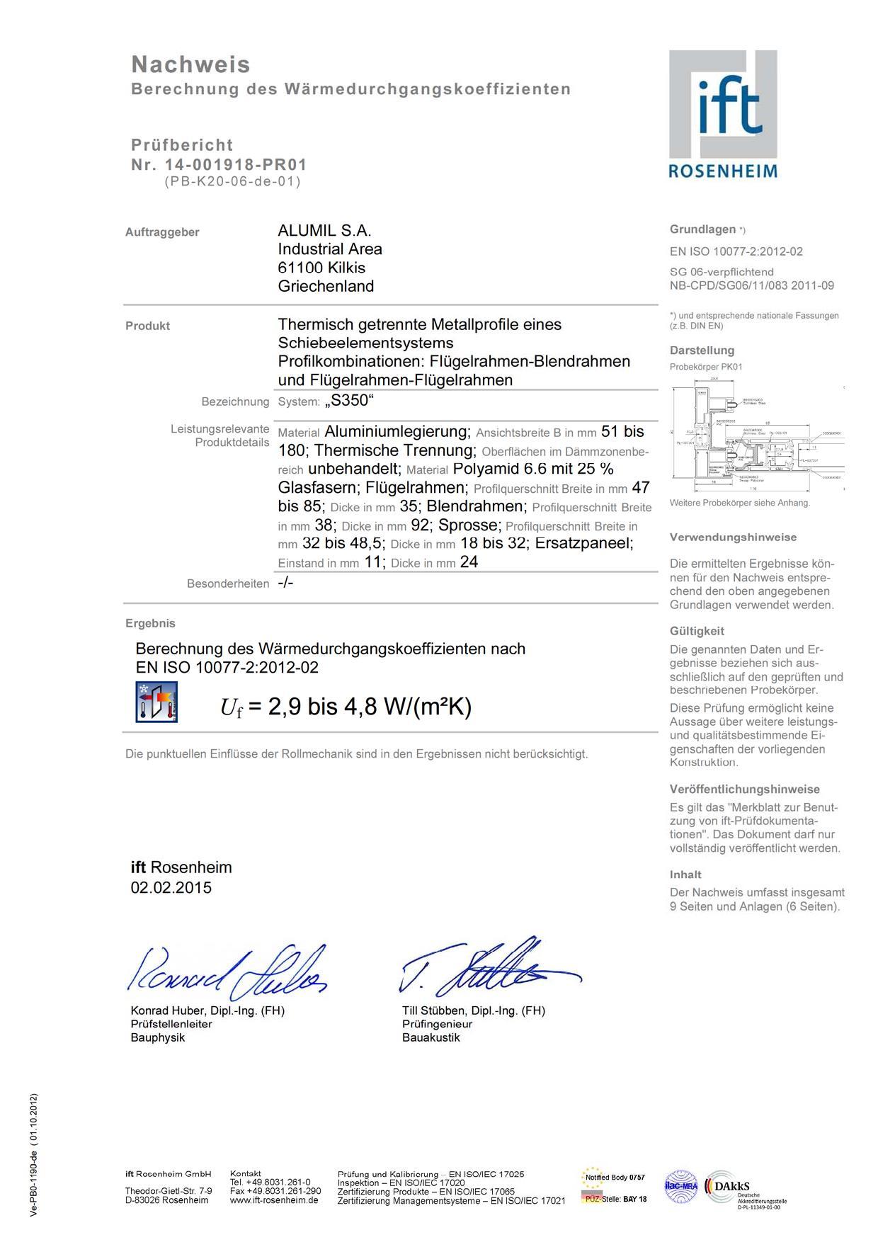 S350_Uf_IFT_DE-page-001