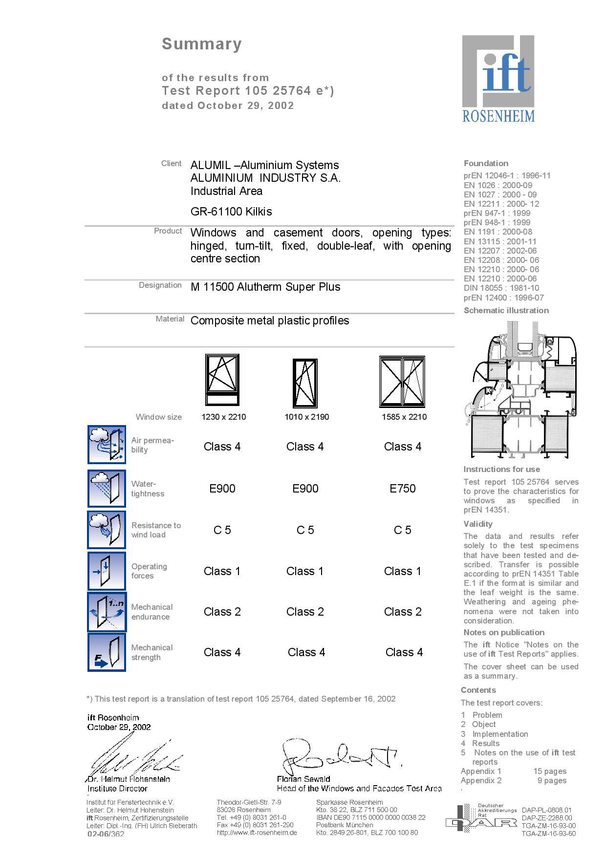 M11500_IFT_AYAE_EN-page-001