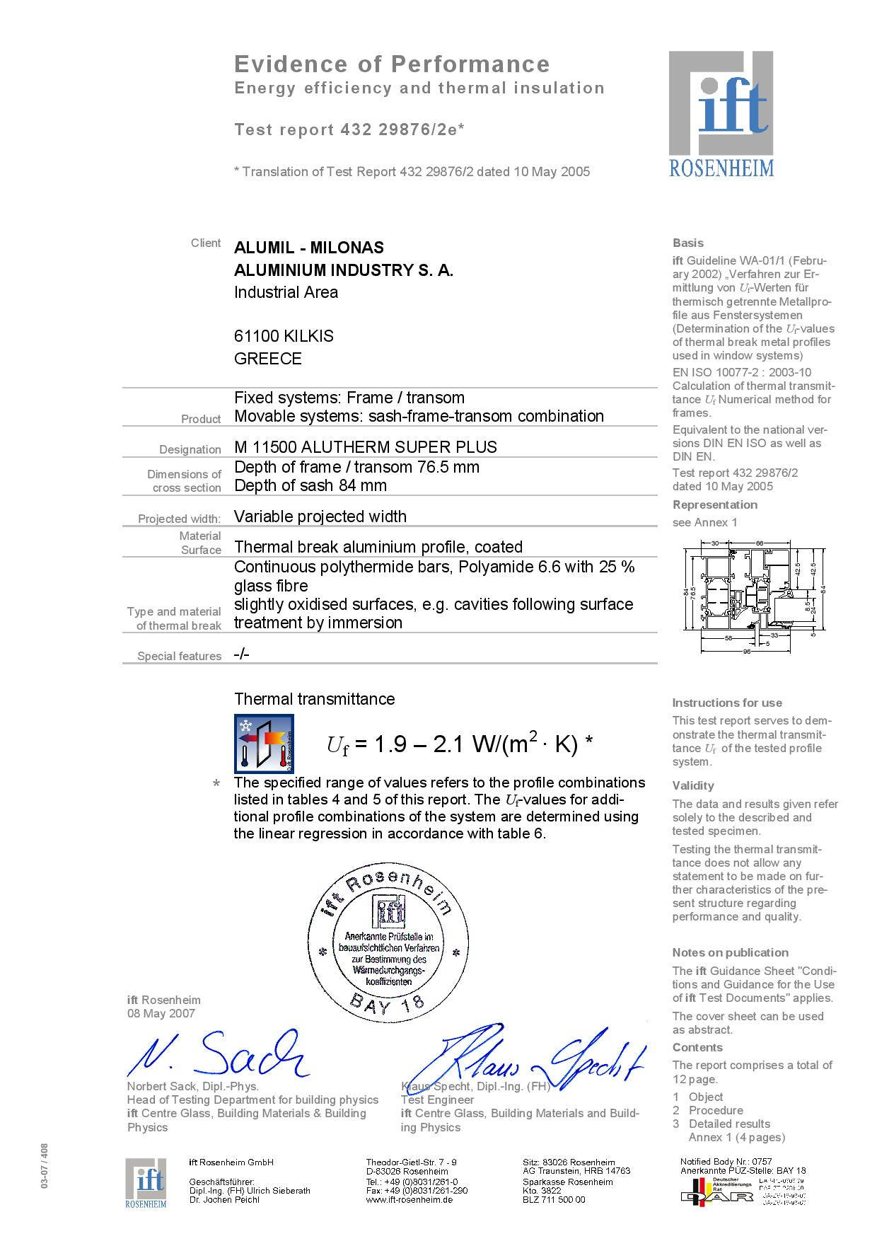 M11500_IFT_UF_EN-page-001