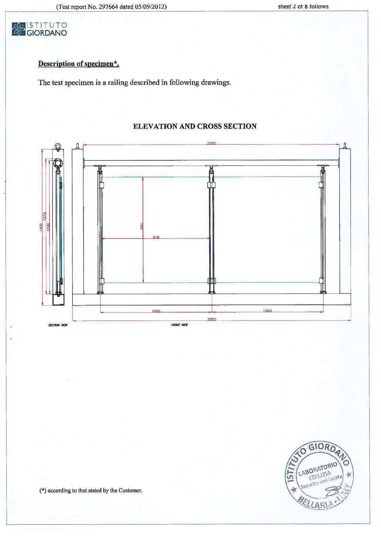 M8100_GIORDANO_EN-page-002