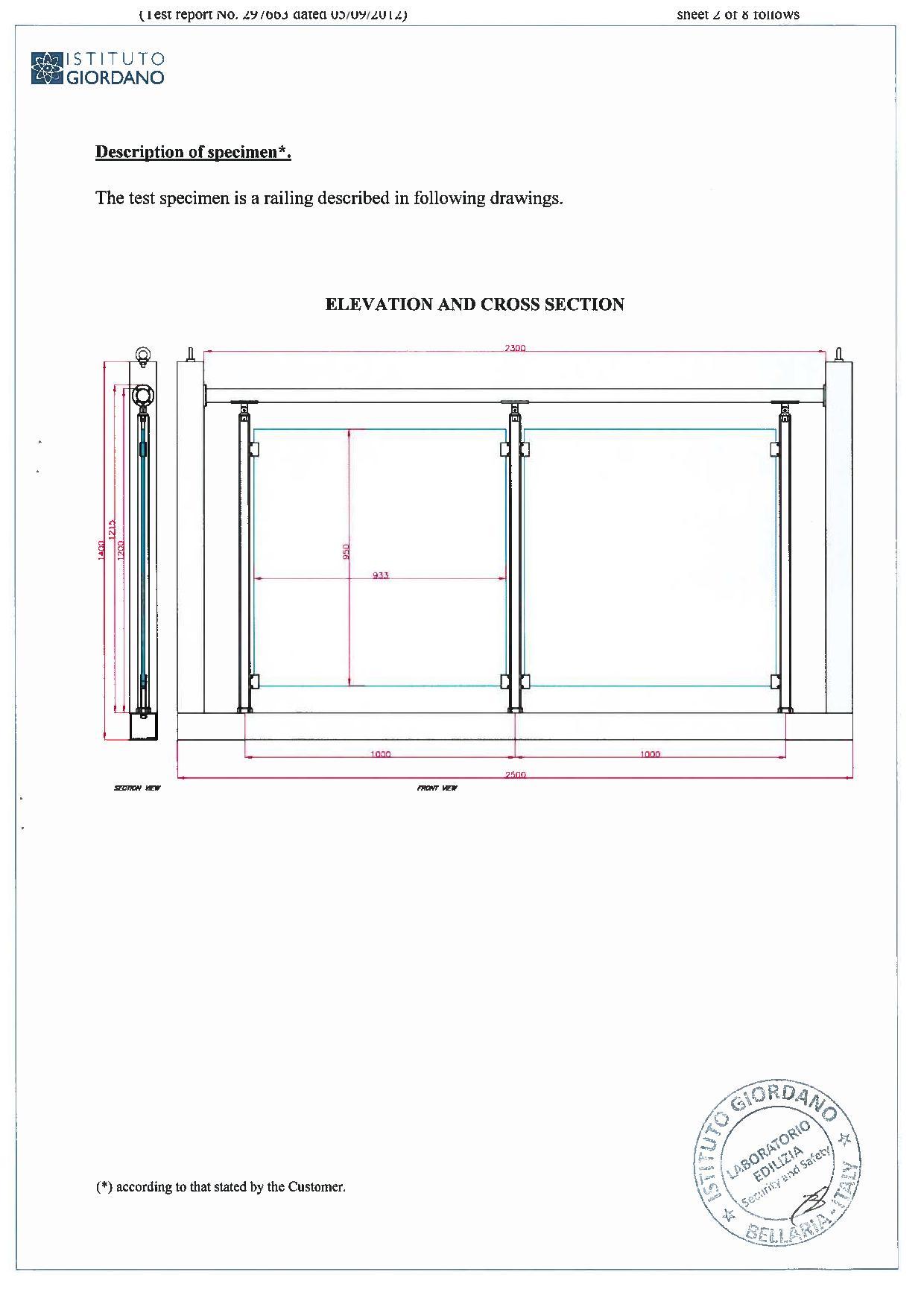 M8100_GIORDANO_EN-page-005