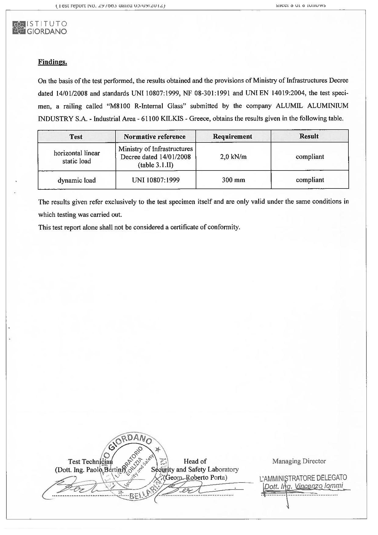 M8100_GIORDANO_EN-page-006