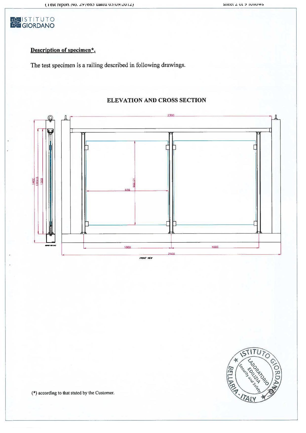 M8100_GIORDANO_EN-page-008