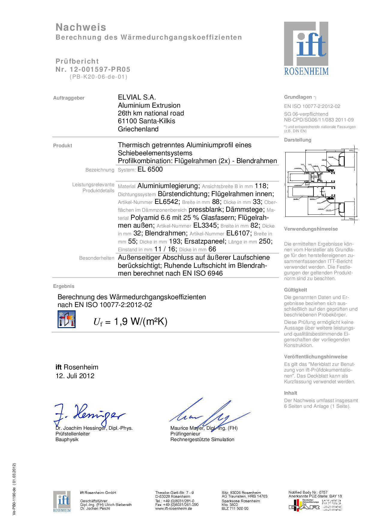 file (1)-page-001