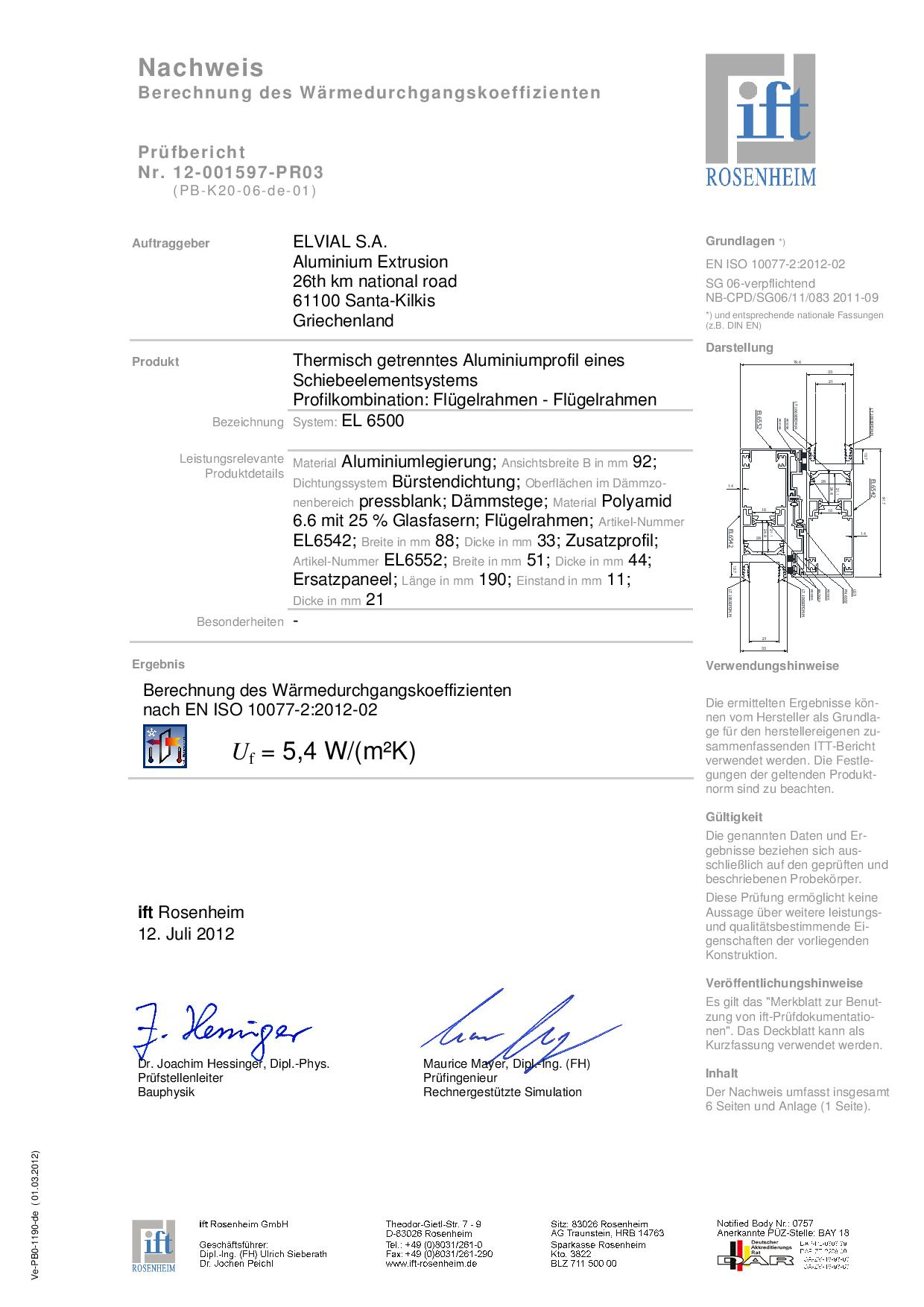 file (2)-page-001