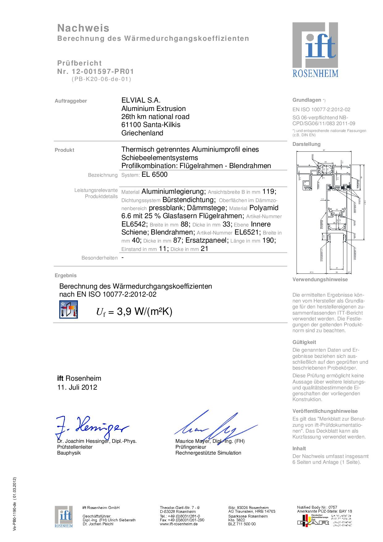 file (3)-page-001